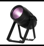 ADJ ADJ Encore Burst UV IP High Intensity IP65 Outdoor Rated UV Wash