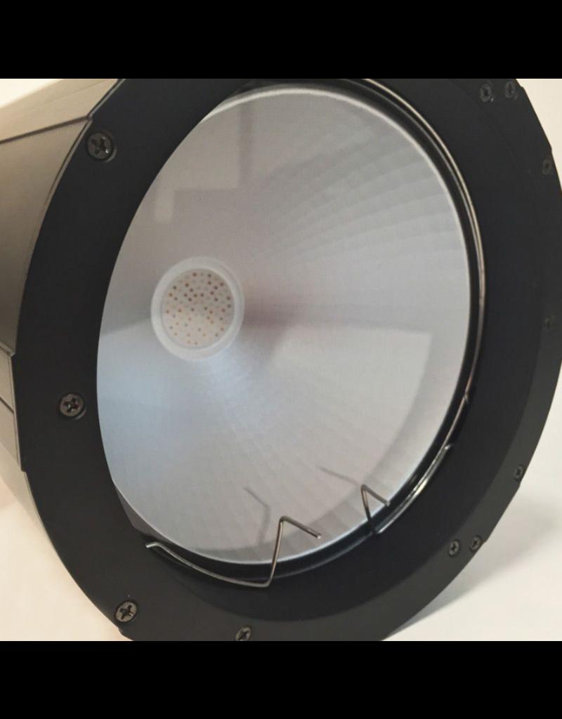 ADJ ADJ COB Cannon Wash RGBA COB LED Par Can