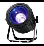 ADJ ADJ UV COB Cannon Super High Output UV LED Light Cannon