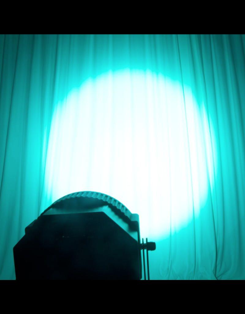 ADJ ADJ Dotz Par 100 Color Mixing 100w COB RGB LED