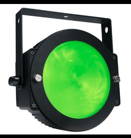 ADJ ADJ Dotz Par Color Mixing 36w COB RGB LED