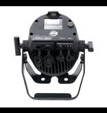 ADJ ADJ 7P HEX IP Heavy Duty IP65 Outdoor Par with 7 x HEX LEDs