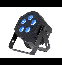 ADJ ADJ 5PX Hex Versatile Par Fixture with 5 x HEX LEDs