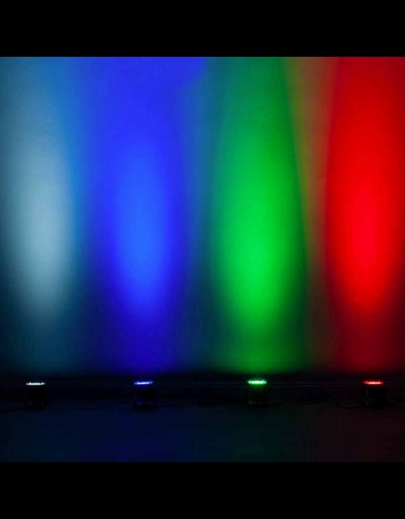 ADJ ADJ MOD STQ High Output Low Power Draw Par with 7 x RGBW LEDs