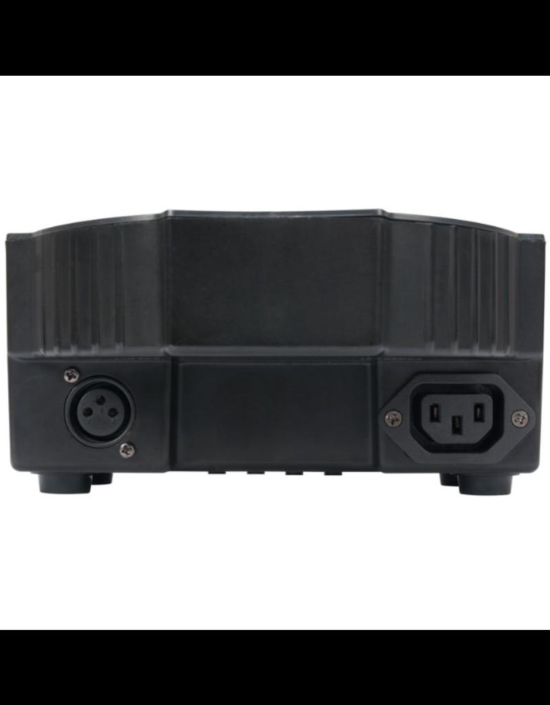 ADJ ADJ Mega Par Profile Plus Compact Low Profile Par with RGB + UV LEDs