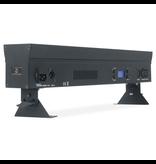 ADJ ADJ Ultra HEX Bar 6 Linear Fixture with 6 x 10w  RGBAW + UV LEDs
