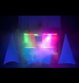 ADJ ADJ Mega Bar RGBA Durable 42 inch Linear Fixture for Stage or Wall Washing