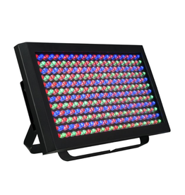 ADJ ADJ Profile Panel RGBA Compact Indoor Color Panel with 288 RGBA LEDs