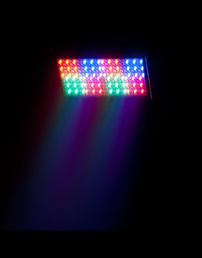 ADJ ADJ Profile Panel RGBA Compact Indoor Color Panel with 288 RGBA LEDs