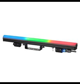 ADJ ADJ Pixie Strip 30 Indoor 0.5m RGB LED Pixel Strip