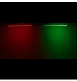 ADJ ADJ Pixie Strip 60 Indoor 1m RGB LED Pixel Strip