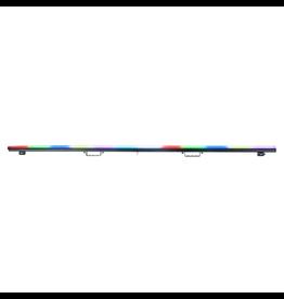 ADJ ADJ Pixie Strip 120 Indoor 2m RGB LED Pixel Strip