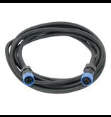 ADJ ADJ Pixie Strip Link Cable 16 Gauge