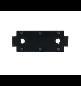 ADJ ADJ 3D Vision Quick Release Accessory Locks 3D Vision Plus Panels Together