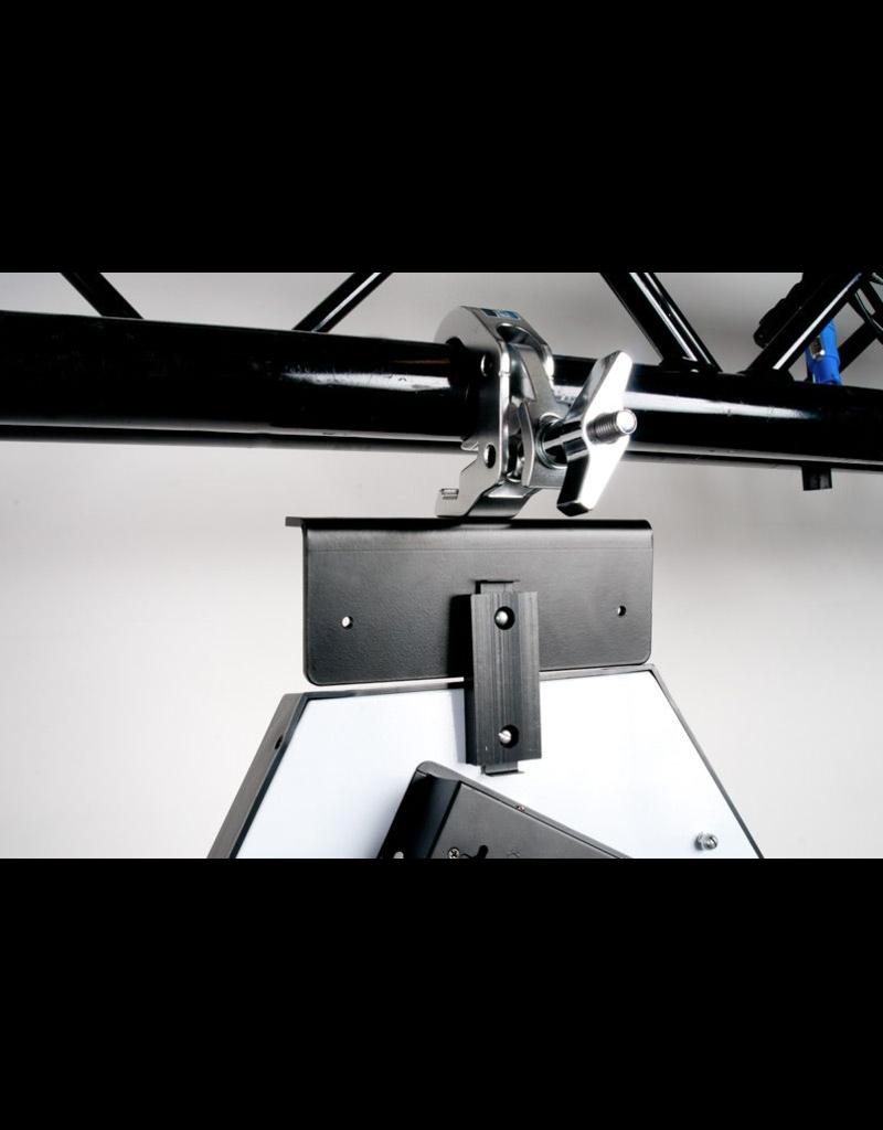 ADJ ADJ 3D Vision RB1 Metal Rigging Bar for 3D Vision Plus Panels