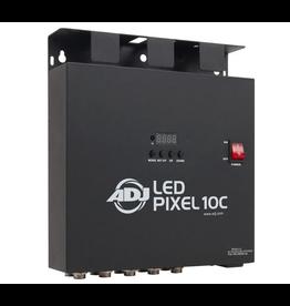 ADJ ADJ LED Pixel 10C Controller for up to 10 LED Pixel Tube 360