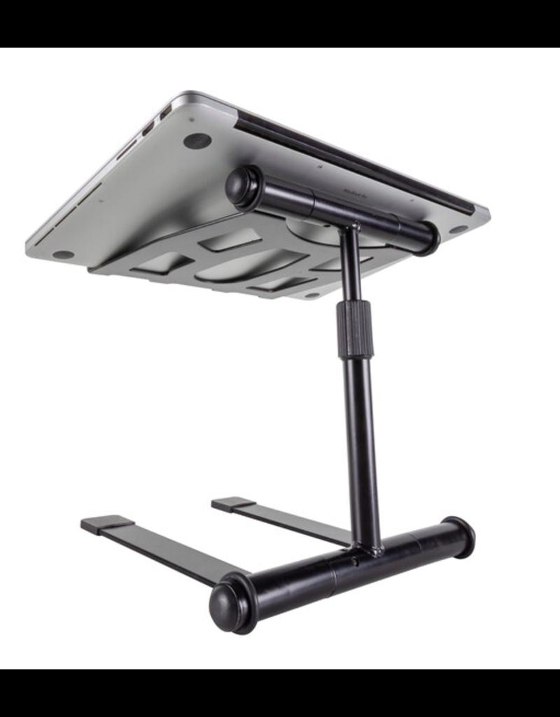 Headliner Headliner NOHO Folding Laptop Stand