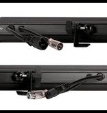ADJ ADJ Eco UV Bar DMX Ultraviolet LED Fixture with Built-in DMX-512 Protocol