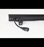 ADJ ADJ Eco UV Bar 50 IR Low Power Draw Ultraviolet Wash with Remote