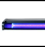 ADJ ADJ Startec UVLED 48 Long Life LED Ultraviolet Light with 4 foot Lamp