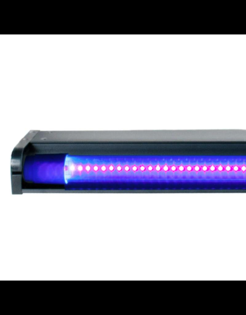ADJ ADJ Startec UVLED 24 Long Life LED Ultraviolet Light with 2 foot Lamp