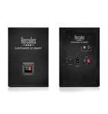 Hercules Hercules DJSpeaker 32 Smart Active Bluetooth DJ Monitor Speakers