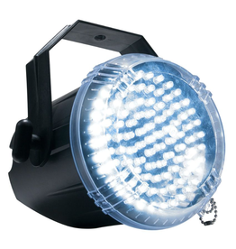 ADJ ADJ Big Shot II Compact and Lightweight LED Strobe