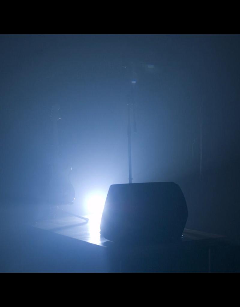ADJ ADJ S81 LED II Mini LED Strobe Effect
