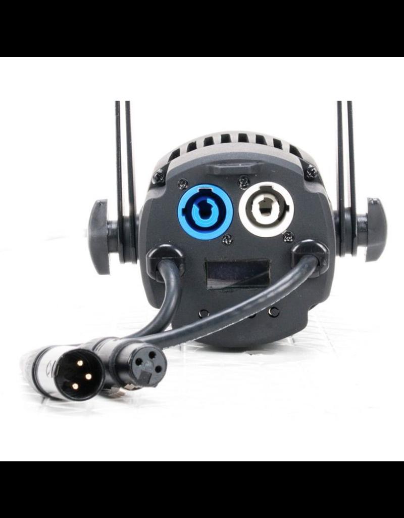 ADJ ADJ Saber Spot WW Compact Pinspot with 15w Warm White LED