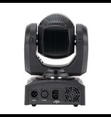 Startec ADJ Startec Stinger Spot 7 Color + White Mini Moving Head