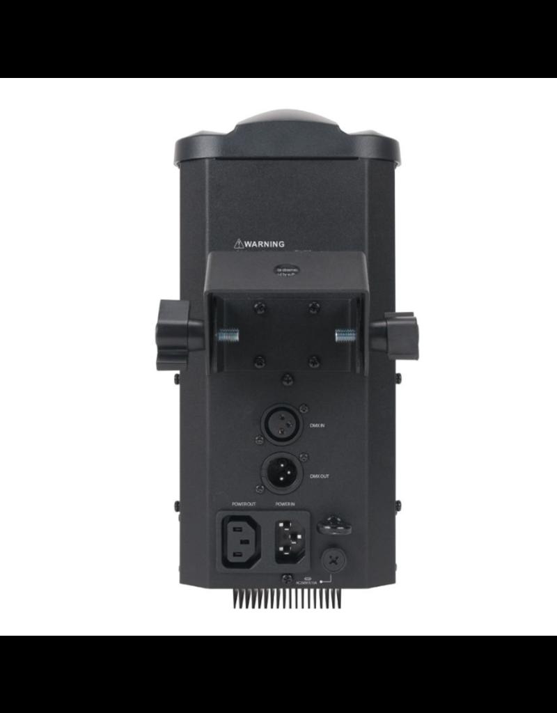 ADJ ADJ Inno Pocket Roll Compact DMX Barrel Mirrored Scanner