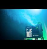 ADJ ADJ Entour Faze 450W Faze Machine with Rapid Heater Technology