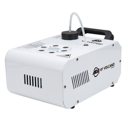 ADJ ADJ VF Volcano Compact Vertical Fog Machine with 6x 3w RGB LEDs