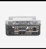 Decksaver Decksaver Pioneer DJM-S11 Cover