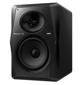 "ADJ VM-70 6.5"" Active Monitor Speaker (Black) - Pioneer DJ"