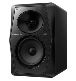 "ADJ VM-50 5"" Active Monitor Speaker (Black) - Pioneer DJ"