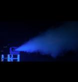 ADJ ADJ VF1300 Mobile 1300w Fog Machine for Entertainers
