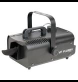 ADJ ADJ VF Flurry 600w Snow Machine