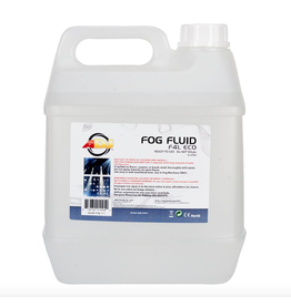 ADJ ADJ F4L ECO Fog Machine Fluid 4 Liters
