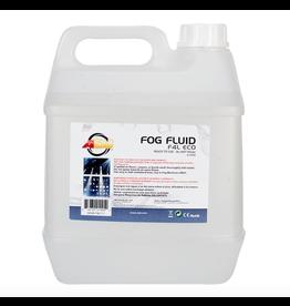 ADJ ADJ F4L ECO Fog Machine Fluid 4 Liters