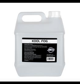 ADJ ADJ Kool Fog Low-Lying Fog Fluid