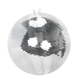 ADJ ADJ M4040 40-inch Glass Mirror Ball