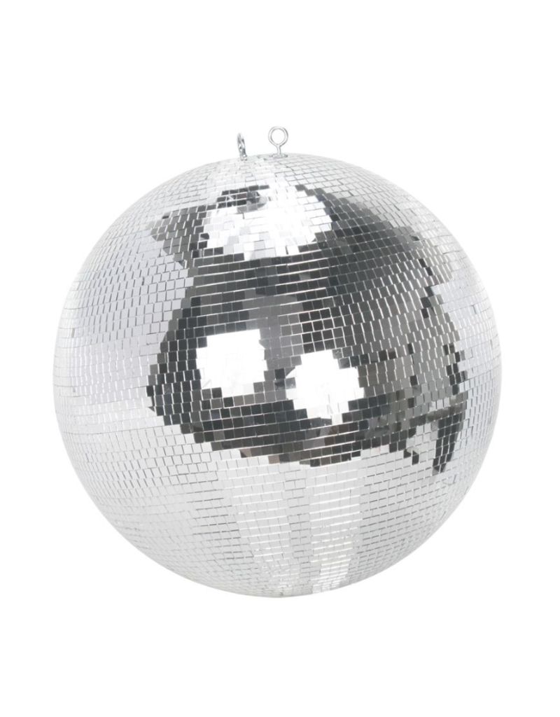ADJ ADJ M-4040 40-inch Glass Mirror Ball
