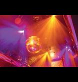 """ADJ ADJ M-2020 20"""" Mirror Ball"""
