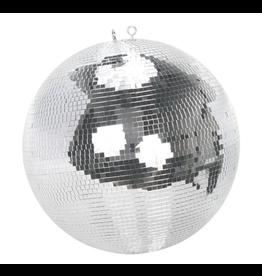 """ADJ ADJ M-1616 16"""" Mirror Ball"""
