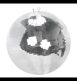 """ADJ ADJ M-1212 12"""" Mirror Ball"""