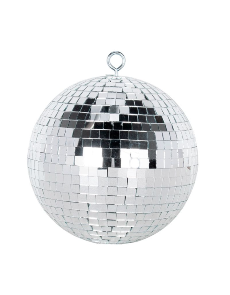 """ADJ ADJ M-800 8"""" Mirror Ball"""