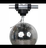 ADJ ADJ M-103HD Heavy Duty 3 RPM Mirror Ball Motor