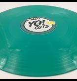 """Practice Yo! Cuts Ritchie Ruftone Practice Yo! Cuts Vol. 3 12"""" Scratch Record"""