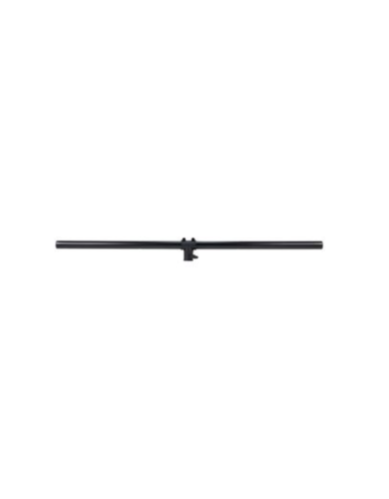 ADJ LTS-50TB Replacement T-Bar for LTS-50T